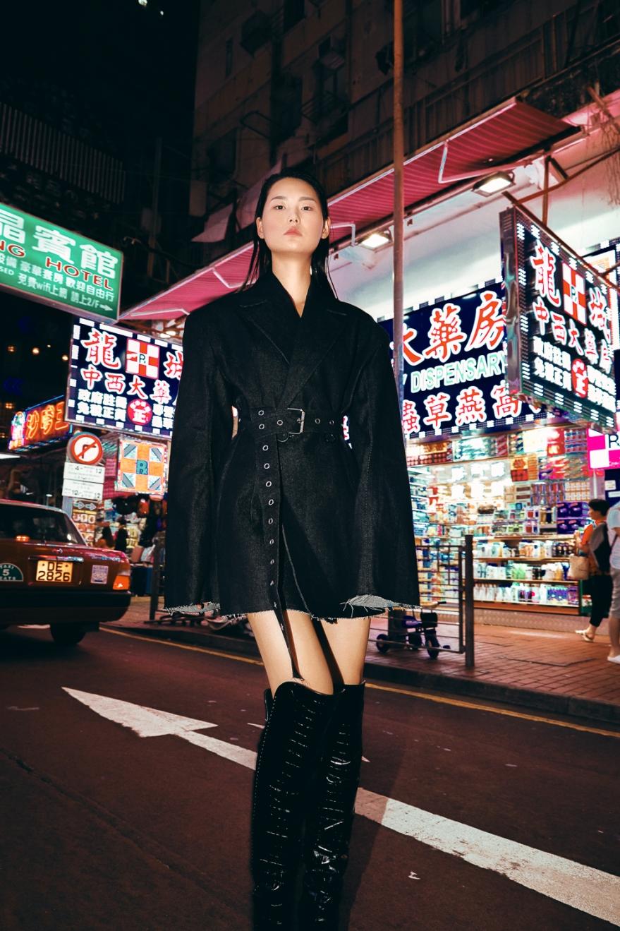 Daniel-Graham-Hack-Vogue-Shujing-Wei-11