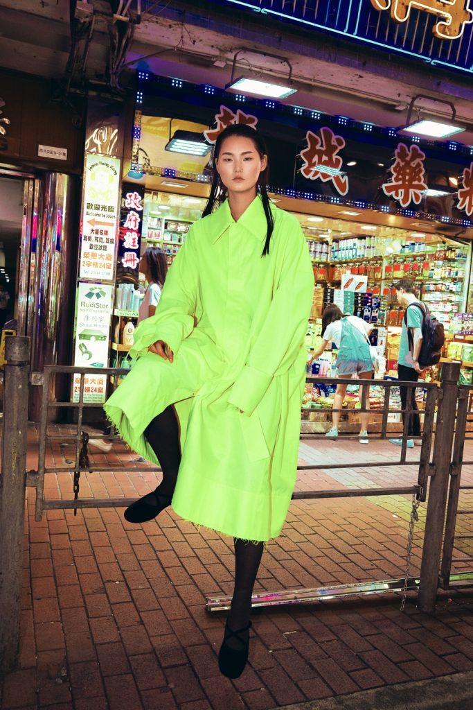 Daniel-Graham-Hack-Vogue-Shujing-Wei-12-683x1024