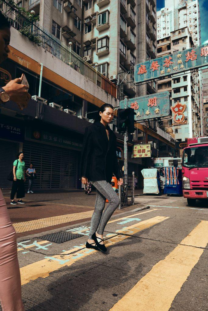 Daniel-Graham-Hack-Vogue-Shujing-Wei-13-683x1024