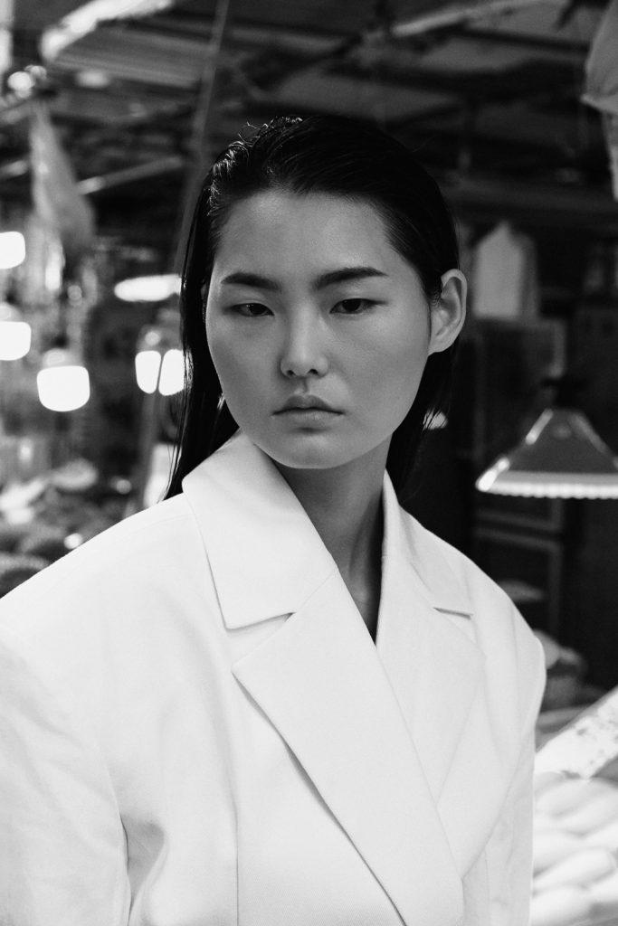 Daniel-Graham-Hack-Vogue-Shujing-Wei-3-683x1024