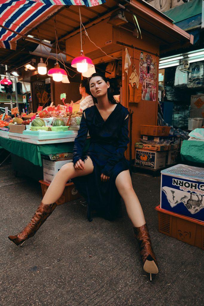 Daniel-Graham-Hack-Vogue-Shujing-Wei-4-683x1024