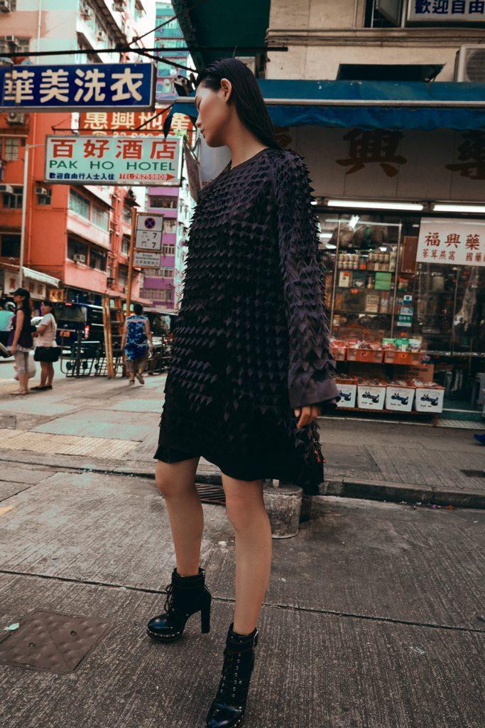 Daniel-Graham-Hack-Vogue-Shujing-Wei-6-683x1024