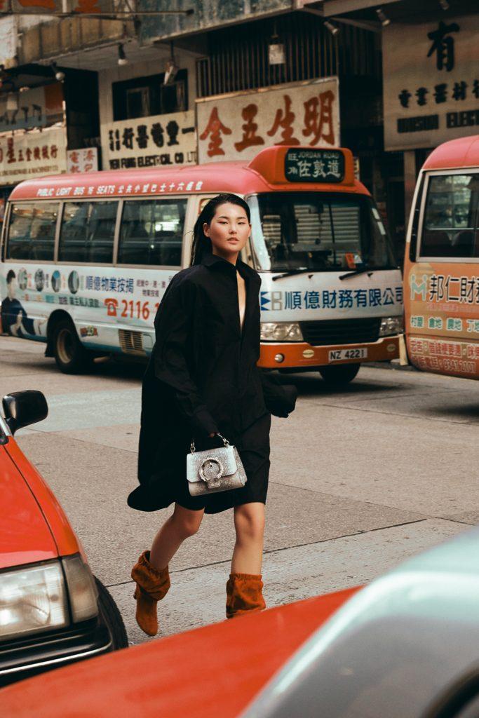 Daniel-Graham-Hack-Vogue-Shujing-Wei-9-683x1024